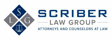 Scriber Law Group, LLC.